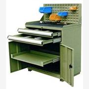 供应工具柜,安全工具柜,金属工具柜,工具柜价格,工具箱