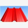 供应YX71-380-760FRP玻璃钢采光板透明彩钢瓦防腐瓦