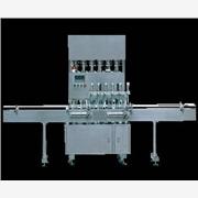 供应液压油齿轮油灌装机|机油灌装机|润滑油灌装机