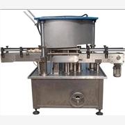 供应高速自动封罐机|真空封罐机|易拉罐灌装封口机