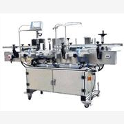 供应颗粒包装机_组合称量包装机_食品包装机械