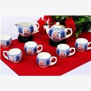 供应中国陶瓷餐具/景德镇陶瓷餐/陶瓷餐具