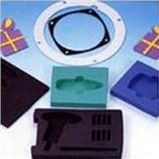 首选包装海棉制品,包装制品,塑料制品