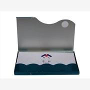 广州塑料名片盒|金属的名片盒|亚克力名片盒订做厂商