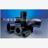 供应 唯嘉高密度聚乙烯工程管道(PE给水管)系统