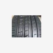 特价批发倍耐力轮胎