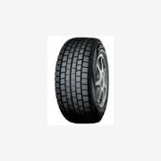 特价批发横滨轮胎