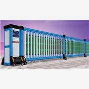 供应东莞市自动门,玻璃自动门安装及维修