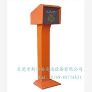 供应深圳市捷顺停车场管理系统,挡车器,减速设备