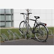 供应东莞单车停放架,单车停车架安装,单车存放架