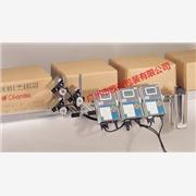 供应韩国英特玛克INTERMAC大字符喷码机LP-7200