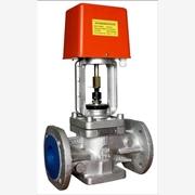 供应VRV系列电动温控阀/电动调节阀