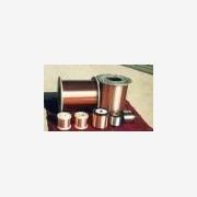 电器产品专用紫铜线价格