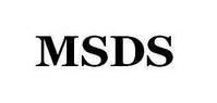 服务工业酒精MSDS|医用酒精MSDS|酒精MSDS找深圳通标科技杨婵