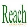 供应玩具REACH检测,礼品REACH报告,儿童护理产品REACH认证