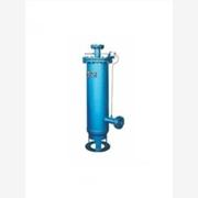 供应GL系列压缩机空气过滤器