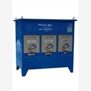 供应交直流多工位焊机