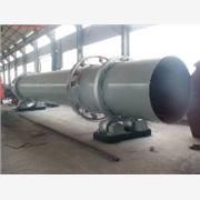 供应石英砂设备价格,最新报价,石英砂设备生产销售厂家-科恒矿山机械设备