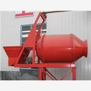供应供应有机肥生产线,盘式造粒机厂家,猪粪有机肥设备-科恒制粒干燥机