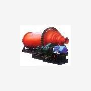 供应石英砂烘干机价格报价-科恒石英砂选矿设备
