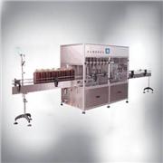 装袋机 产品汇 供应红枣包装机-大枣包装机-红枣装袋机
