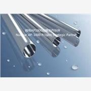 供应304不锈钢管,各种不锈钢管材质齐全,夏季直供不锈钢焊管