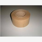 供应带线(夹筋)湿水牛皮纸胶带