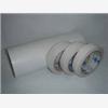 供应棉纸基材双面胶粘带-水胶