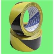 供应警示胶带 PVC胶带
