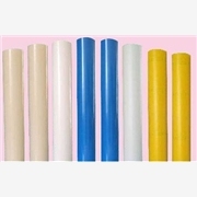供应PE玻璃保护膜 PE防静电保护膜
