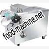 供应多功能切菜机,全自动切菜机,不锈钢切片机,切丝机,切丁机