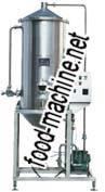 供应气动压盖机,塑料桶轧盖机,食用油桶压盖机