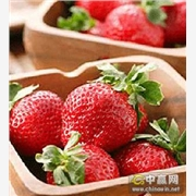 供应草莓果醋生产线项目