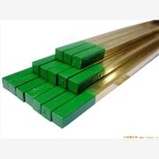 供应国标黄铜棒、拉丝黄铜方棒、C2600黄铜管厂家、H70黄铜带厂家