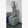 供应C型油压机,数控压装油压机,轴承压入液压机