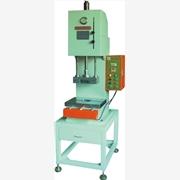 供应浙江油压机,电机轴承压装油压机,宁波液压机厂家