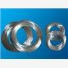 供应特软不锈钢线,超硬不锈钢线,宝钢304不锈钢线材