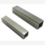 供应304不锈钢方通,316不锈钢方通,深圳拉丝不锈钢方管
