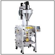 供应食品自动称重包装机