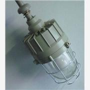 供应CCD92防爆照明灯,CCD92一体式防爆照明灯