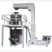 供应众川机械ZC-520成都计量包装机