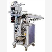 供应众川机械ZC-320B鱼皮花生包装机