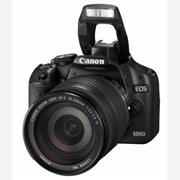 供应数码照相机