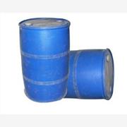 供应甲醇助燃剂,醇基燃料添加剂,生物醇油乳化剂