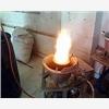 供应四川高旺甲醇气化炉头,蘑菇头气化灶具