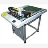 供应电子行业打样切割机/电子模切打样/电子标签打样机