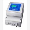 供��硫化��缶�器RBK-6000-2