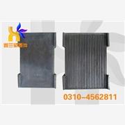 供应复合橡胶垫板