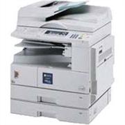 供应东莞理光AF1018复印机、理光AF2018复印机