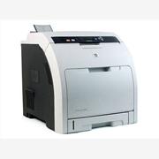 供应东莞惠普HP3800彩色打印机